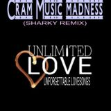 UNLIMITED LOVE (Unforgettable Love Songs)