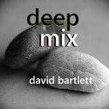deep mix vol 7