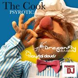 The Cook (Studio Set)