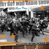 Glory Boy Radio Show February 11th 2018