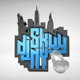Dembow Dirty Mix 02 -Dj Skyy Ny
