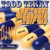 TeckiDiscoAcidTrip - Todd Terry