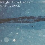Night Tracks 027 - Christmas