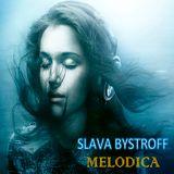Melodica (2012)