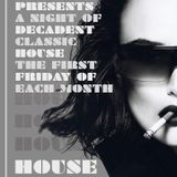 House Rules - Session 5