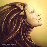 TMW060: The Neuromancer Mix