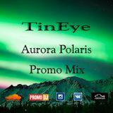 TinEye - Aurora Polaris #007