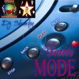 play...SENTI... mode