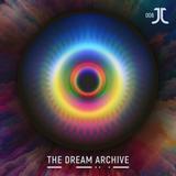 The Dream Archive 006