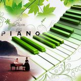 God Pianos of Glory