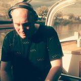 Shaun Lever - September 2016 Housey Mix