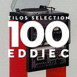 Tilos Selection 100 – EDDIE C
