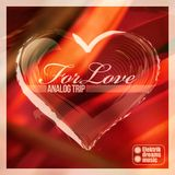 Analog Trip - For Love (Original Mix)