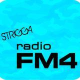 STRIGGA –FM4 Unlimited 30min promo mix