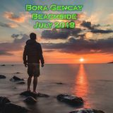 KaptanGroove - Beachside (July 2019)