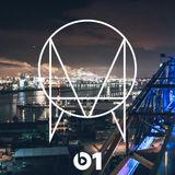 OWSLA Radio #20 @ Beats 1