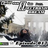 Emerson Elias Pres. Electronic Dream 017 Guest Gaby We