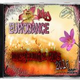 EURODANCE FUULL HITS 90S Cascade - Dont Stop The Music 18.12.16 (megamix) LILY