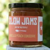 Slow Jams 01