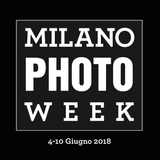 pictures.of.you - VI stagione - Milano Photo Week - 05-06-2018