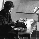 בוב דילן • יום הולדת 76