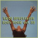 TROG SOUL HOUR VOL. 29