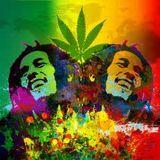 """Reggae feat. """"The Dude"""""""
