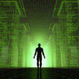 Deprogramming the Matrix