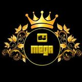 Mega DJ_ON-LIVE 2013 FROM SPAIN