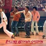 Rolling GrOove SesSion !!!