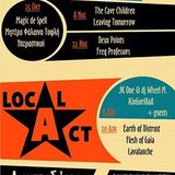 Local Act