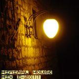 Zara S. - Minimal-House-Live-Set I-2011