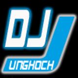 Dj Jungkoch Event 27.06.2015