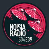 Noisia Radio S04E39