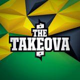 The Takeova Mix