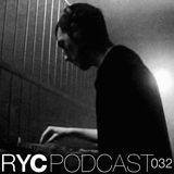 RYC Podcast 032 | Ascion