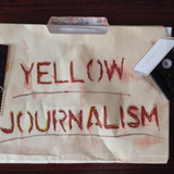 NCN - Yellow Journalism