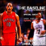 GameFace Weekly Presents: The Baseline Ep 54
