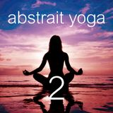 abstrait yoga 2