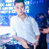[SET] DJ Thái Hoàng Live Mix In Dragon Beach - New Hạ Long Club