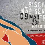 Biscate.PromoMix.Vol12.Fev.2013