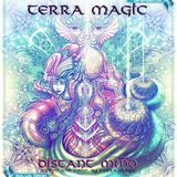 Terra Magic -Distant Mind 08.05.2016