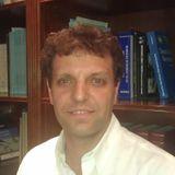 Entrevista a Mariano Gendra (Pre Candidato a diputado del PARLASUR por Fte Renovador) Voz Y Eco
