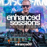 Enhanced Sessions 423 with Madison Mars