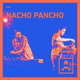 Artifakt Set de Domingo (por nachopancho DJs)