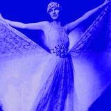 Blue Again (Blue Rabbit 07042014)