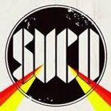 Suco session