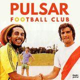 PULSAR FC #2