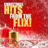 Darryl Jason Presents Christmas Hits From The Flix! (December 2017)
