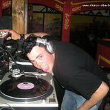 DJ Gögi EDM Mix 15.8.2014 Nr.1